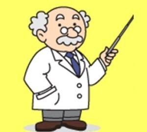 カルシウムを補給するにはビタミンDが不可欠です
