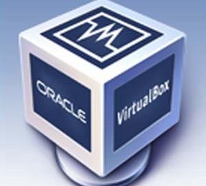 VirtualBoxでWordPressとLinuxを試すセットアップ済みお試しキット