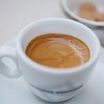 バターコーヒーダイエットの方法
